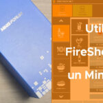Utilizzare FireShop.Net su un Mini-Pc Stick