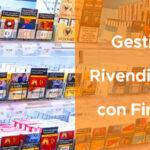 Velocizza il tuo punto vendita tabacchi con FireShop.Net